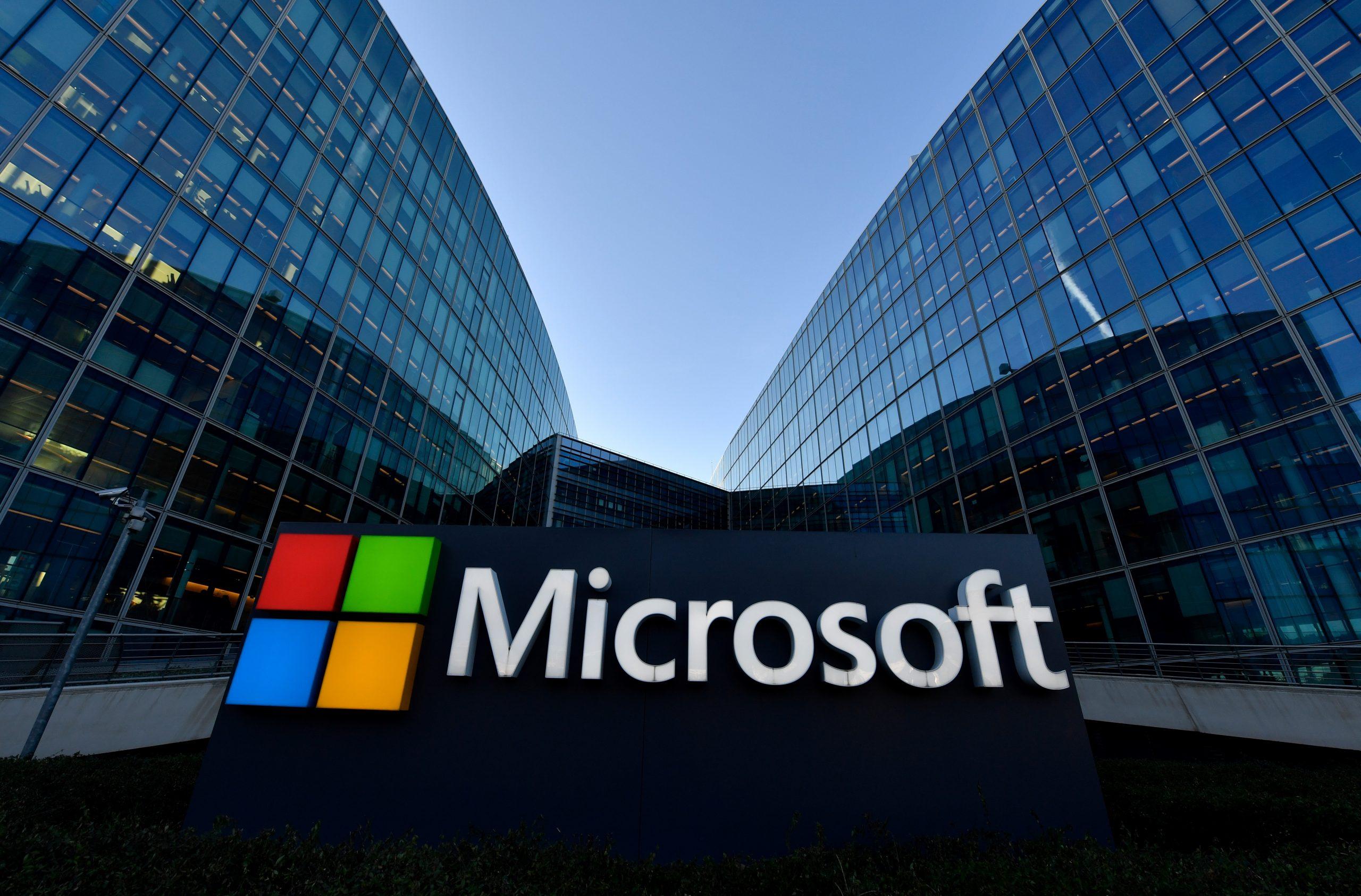 Специалисты обнаружили масштабную уязвимость в облачном сервисе Microsoft